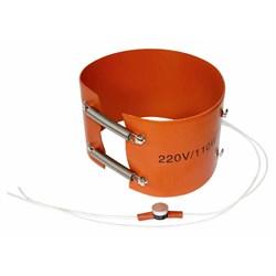 Обогреватель Heater для приводов универсальный 120W - фото 4578