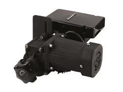 Комплект привода Shaft-20KIT для секционных ворот до 12 кв м - фото 4581