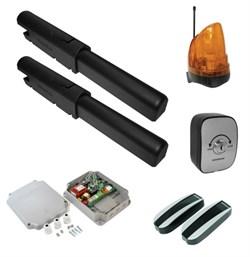 Комплект привода SW-3000PROKIT - фото 4602