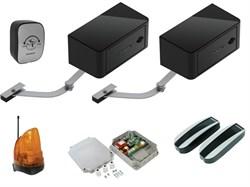 Комплект привода ARM-320KIT - фото 4604